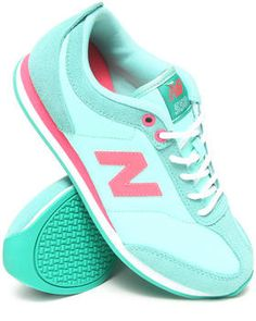 550 W Sneakers by New Balance