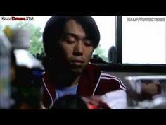 The Quiz Show ザ・クイズショウ - Episode 7 ENG Sub