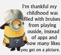 Image result for sunday minions