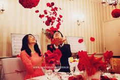 Daily SMS Collection: 100 Happy Valentine's Day Quotes Wishes for Only T...