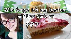 www.low-carb-gerichte.de |   Wie kann ich mt Low Carb anfangen?