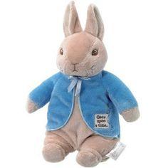 Beatrix Potter - My First Peter Rabbit (25cm) The World of Beatrix Potter,http://www.amazon.com/dp/B002V1HLH6/ref=cm_sw_r_pi_dp_okFvtb13ARZ41MRV