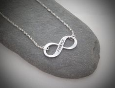 A wedding gallery of special gifts for the Bride and Bridesmaids gifts and presents for the Groom, Ushers and Best Man. Brides And Bridesmaids, Bridesmaid Gifts, Wedding Keepsakes, Wedding Gifts, Infinity Necklace, Father Of The Bride, Wedding Gallery, Bride Gifts, Special Gifts