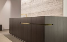 Kitchen - interieur2014 - WILFRA Keukens & Interieurinrichting (Waregem, Belgium) - © Wilfra.be