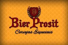 Bier Prosit Cervejas Especiais - Bar de cervejas especiais localizado em Volta Redonda/Rio de Janeiro.
