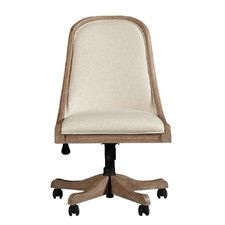 Wethersfield Estate High Back Desk Chair