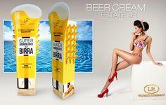 Beer Cream Maxi Expo!