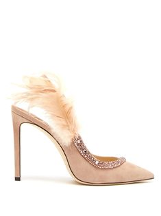 Wedding Shoes Sneakers Jimmy Choo Ideas For 2019 Stilettos, Stiletto Heels, Clarks, Olympia Shoes, Couture Shoes, Shoes 2014, Jimmy Choo Shoes, Fashion Heels, Women's Fashion