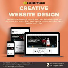 Website Design Services, Website Designs, Creative Web Design, Web Design Projects, Responsive Web Design, Product Launch, Graphic Design, Join, Phone