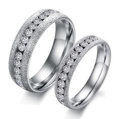 10 Best Wedding Rings Images Wedding Rings Rings Engagement Rings