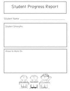 1000 images about tutor on pinterest tutoring business. Black Bedroom Furniture Sets. Home Design Ideas