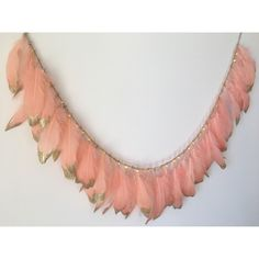 More feathers going out today, the Free Delivery Sale ends tomorrow, pre orders are available and one Navy Blue left in stock Feather Garland, Goose Feathers, Childrens Beds, Free Delivery, Event Planning, Going Out, Navy Blue, Baby, Kids Cabin Beds