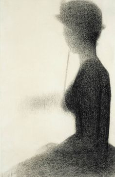 Georges Seurat  https://www.artexperiencenyc.com/social_login/?utm_source=pinterest_medium=pins_content=pinterest_pins_campaign=pinterest_initial