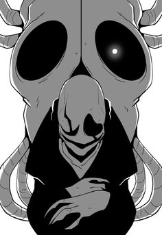 I know I have been pinning alot of pins with Gaster in them, but I can't help it he is my favorite character, so sorry not sorry. Undertale Gaster, Depression Art, Funny Skeleton, The Adventure Zone, Sans And Papyrus, Toby Fox, Underswap, Hero Academia Characters, Pretty Art
