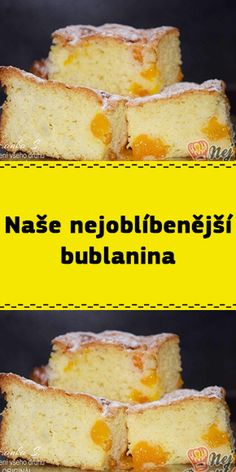 Banana Bread, French Toast, Fruit, Breakfast, Morning Coffee