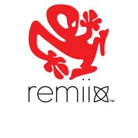 Plastikman - Remiix Plastikman (poolfiction theme) by Marcos Palau Rambla on SoundCloud