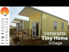 23 best tiny house communities images in 2019 small homes small rh pinterest com