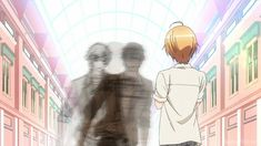 Love Stage, Anime, Art, Art Background, Kunst, Cartoon Movies, Anime Music, Performing Arts, Animation