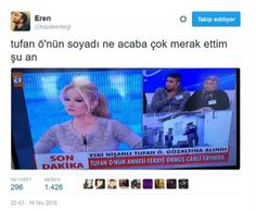 Ercan Çiftci