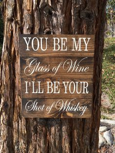 Hey, I found this really awesome Etsy listing at https://www.etsy.com/listing/231626834/you-be-my-glass-of-wine-ill-be-your-shot