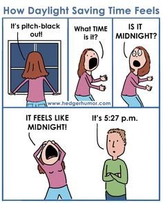 When daylight savings time ends lol Marquis, Funny Quotes, Funny Memes, Jokes, Bad Memes, Humor Quotes, Life Memes, Funny Gifs, Haha Funny