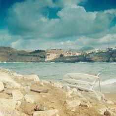 Panormo Aga, Photography, Photograph, Fotografie, Photoshoot, Fotografia