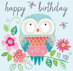 Looking for for ideas for happy birthday funny?Browse around this site for unique birthday inspiration.May the this special day bring you fun. Happy Birthday Quotes For Her, Happy Birthday For Her, Best Birthday Quotes, Happy Birthday Flower, Best Birthday Wishes, Birthday Posts, Happy Birthday Funny, Happy Birthday Images, Birthday Love