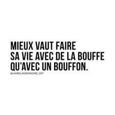 food over a fool anyway Short Quotes, Best Quotes, Love Quotes, Inspirational Quotes, Citation Pour Son Ex, Quote Citation, Insta Bio, Divorce Humor, French Quotes