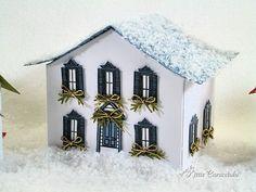 KC MArtha Stewart Big House 1 with snow