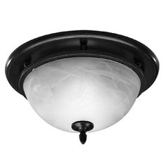 Broan 3.5-Sone 70 CFM Oil-Rubbed Bronze Bathroom Fan with Light. I like the look of this one, but I'm just not sure how fast it can be installed.