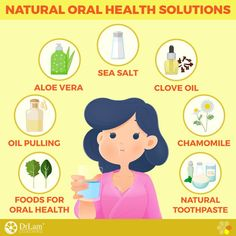 Dental problems can pave a path to numerous other health issues including AFS. These natural oral health solutions provide dental health and well-being. Dental Health, Oral Health, Health And Wellness, Health Care, Natural Beauty Recipes, Natural Health Tips, Natural Health Remedies, Dental Problems, Health Problems