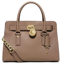 Looking for MICHAEL Michael Kors 'Hamilton Specchio East West Leather Tote ? Check out our picks for the MICHAEL Michael Kors 'Hamilton Specchio East West Leather Tote from the popular stores - all in one. Michael Kors Hamilton, Sac Michael Kors, Handbags Michael Kors, Purple Handbags, Mk Handbags, Black Handbags, Purple Purse, Luxury Handbags, Cheap Handbags
