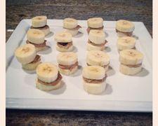 Medium_banana_sandwiches