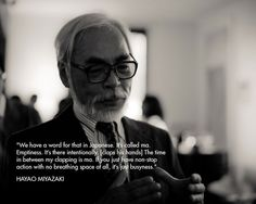 (1) hayao miyazaki   Tumblr