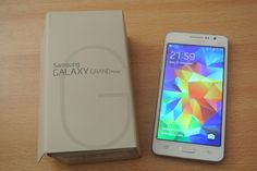 How to Root Samsung Galaxy Grand Prime (T-Mobile)