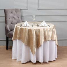 Add an instant WOW factor into your Wedding Table Settings with efavormart's supreme quality Table Decorations and Accents. Shop for our Seamless Velvet Tablecloths, Table Overlays, Table Runners and Table Covers at discounted rates. Chair Covers, Table Covers, Silver Wedding Decorations, Table Decorations, Banquet Tables, Party Tables, Table Overlays, Silver Table, Chair Sashes