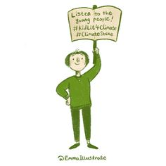 KidLit4Climate — Emma Reynolds You Are Incredible, Hope For The Future, Climate Action, Logo Images, Everyone Knows, Stand By Me, Book Publishing, Cool Artwork, Looking Back