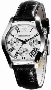 Emporio Armani Classic Watch AR0669 Watches, Emporio Armani, Classic, Accessories, Fashion, Derby, Moda, Wristwatches, Fashion Styles