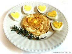 Fresh Eggs Daily: Valentine's Day Fun with Eggs