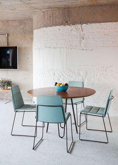 168 Best Interior Design