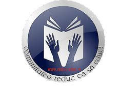 Comunitatea reduc ca sa educ Volkswagen Logo, Logos, Projects, Log Projects, Blue Prints, Logo