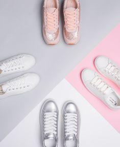 Choose your pair  #vilanova #vilanova_accessories #sneakeraddict #newin