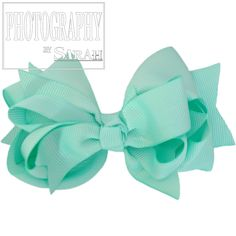 Bows and accessories for little girls www.candybows.co.uk  www.photosbysarah.co.uk