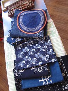 modrotlač Louis Vuitton Monogram, Fabric, Pattern, Bags, Fashion, Tejido, Handbags, Moda, Tela