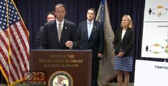 14 Busted For $16 Million WELFARE Fraud: Guess Who?