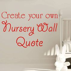 Wall Art Quotes Designs By Gemma Duffy Mr And Mrs Wall Sticker