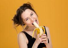 Dieta da Banana: - 3 kg em 10 dias e cintura fina sem sacrifício