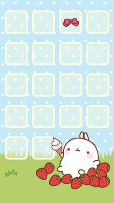 iphone 5 lock screen wallpaper tumblr - Google Search