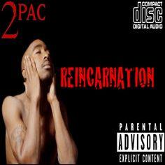 Reincarnation (2021) Turn On Me, U Turn, 2pac Makaveli, Sean Price, Snoop Dogg, Lil Wayne, Mixtape, All About Time, Rapper