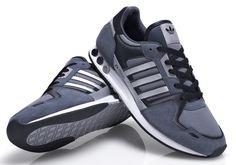 "sports shoes 472a4 67d8e adidas Originals 2012 Spring Summer ZX ""Comp"" Casual Sneakers, Adidas  Originals,"